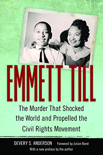emmett-till-the-murder-that-shocked-the-world-and-propelled-the-civil-rights-movement