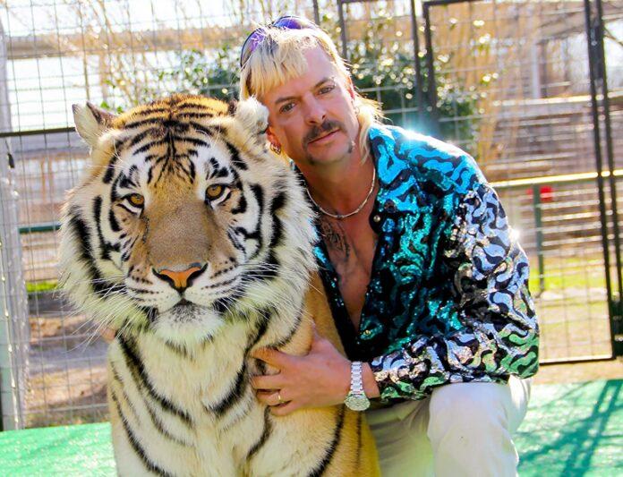 joe-exotic-tiger-king