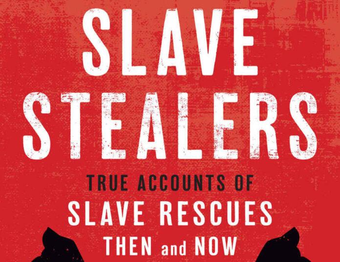 slave-stealers