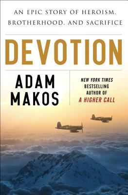 devotion-book