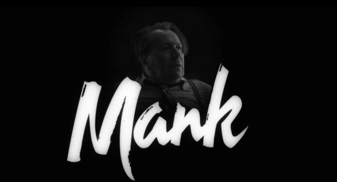 gary-oldman-mank