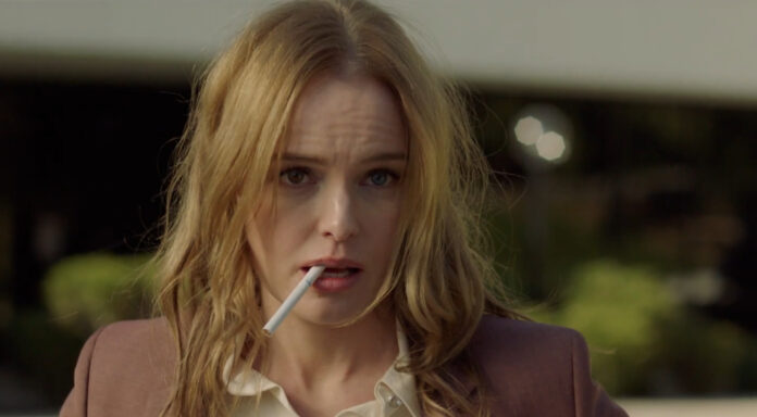 kate-bosworth-the-devil-has-a-name
