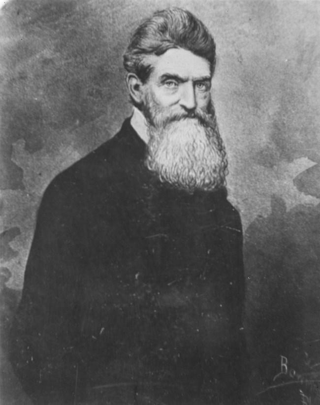 john-brown-portrait