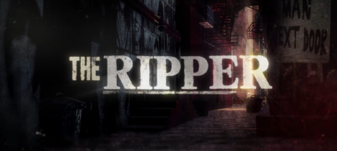 the-ripper