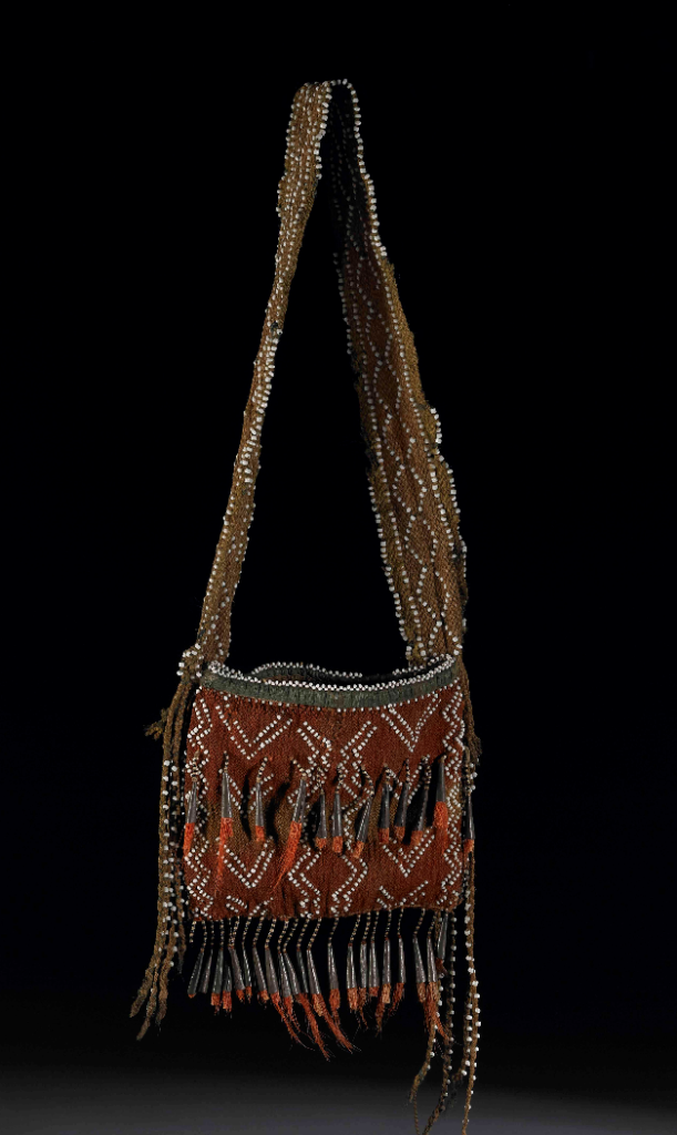 northeast-peoples-pouch
