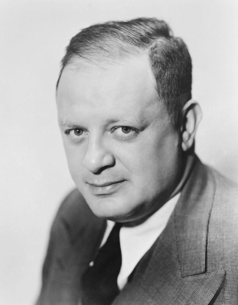 herman-mankiewicz