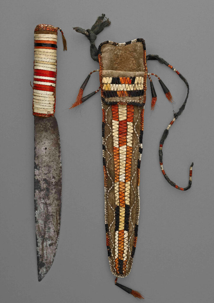 northeast-peoples-knife-sheath