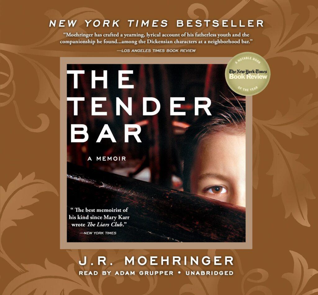 the-tender-bar