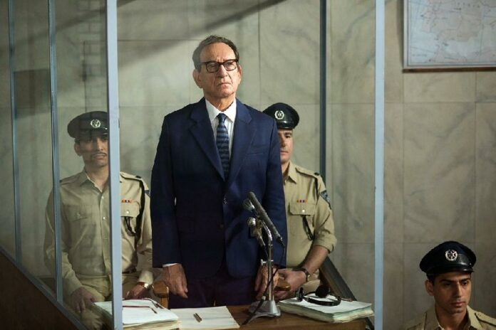 operationfinale2