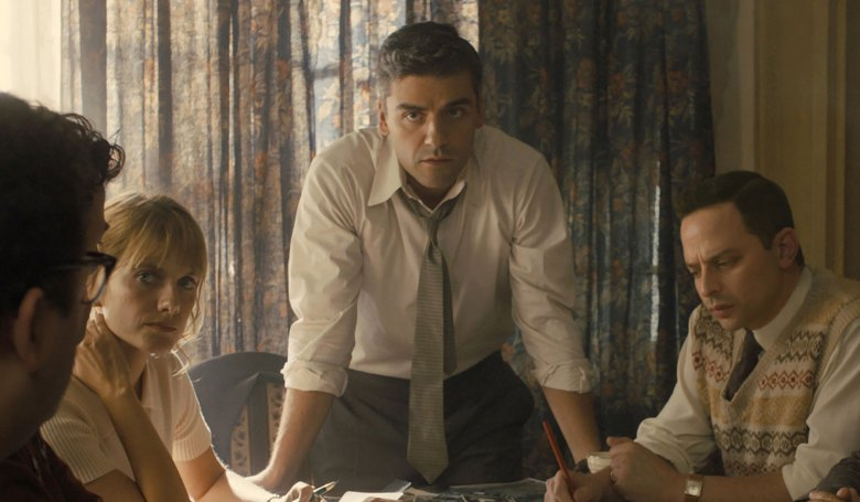 operationfinale3