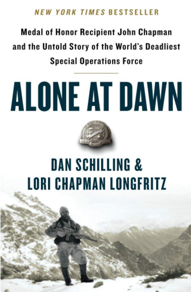alone-at-dawn