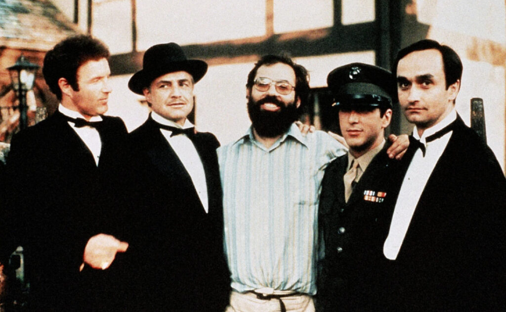 godfather-behind-the-scenes